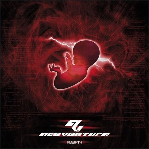 Ace Ventura - Presence (Timeless Remix)