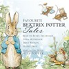 Favourite Beatrix Potter Tales: Read by stars of the movie Miss Potter (Audiobook Extract)