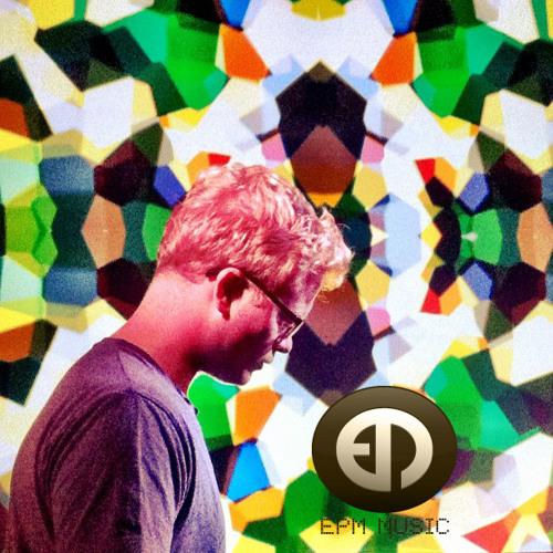 EPM Podcast #47 | The Third Man (Live Set)