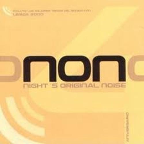 Sesion sonido norte DJ MANDIS