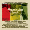 Megamix: Reggae Jam Riddim [House Of Riddim 2013]