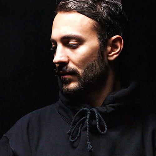 IN NEW DJS WE TRUST Brodinski: Yuksek Hot Off The Desk