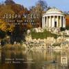 Joseph Weigl Songs and Arias: Wenn Sie Mich Nur Von Weitem Sieht (Even If She Sees Me From Afar)