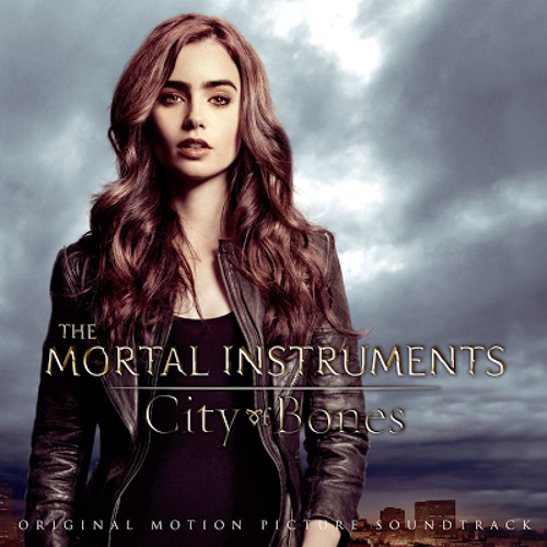 Colbie Caillat - When The Darkness Comes (From The TMI Saga, City Of Bones)