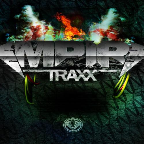 Empire Traxx