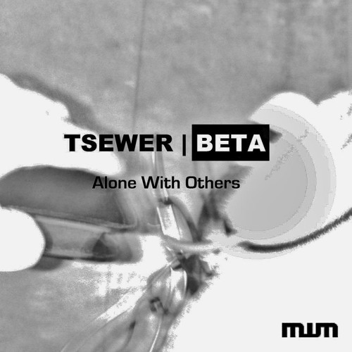 Tsewer Beta - Lion