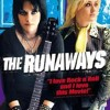 The Runaways Cherry Bomb (Movie Video)