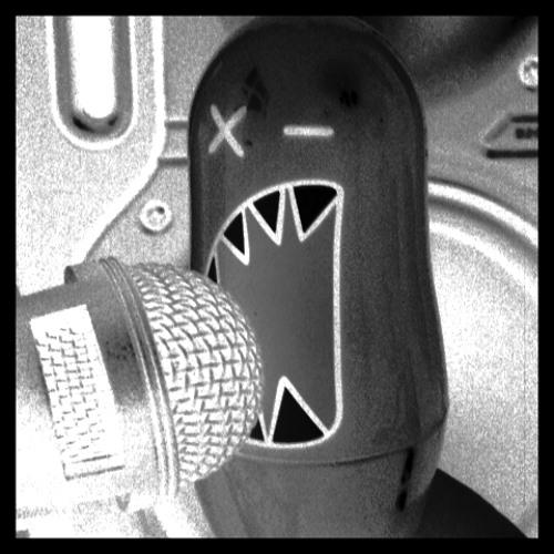 Matisyahu- like a warrior (Ras Reload Remix)