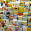 Greeting cards and their meaning