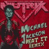 Beat It (Mutrix Remix) - Michael Jackson