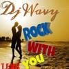 Rock With You (Usher, M. Jackson, INOJ)