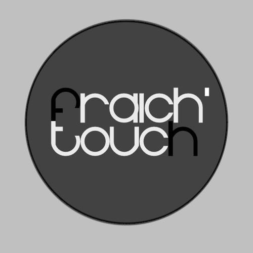 Fraich touch music - Summer Set (mix By Thomas.A)