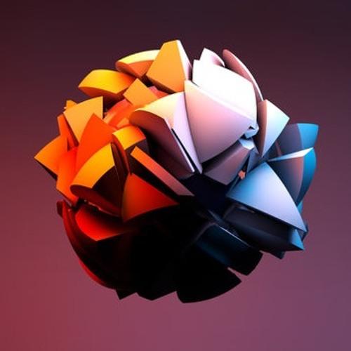 Breaking the Symmetry (FREE 320kbs download)