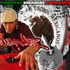 The Mexican Breakers_Dj Dancer 2013 (drum And Bass)