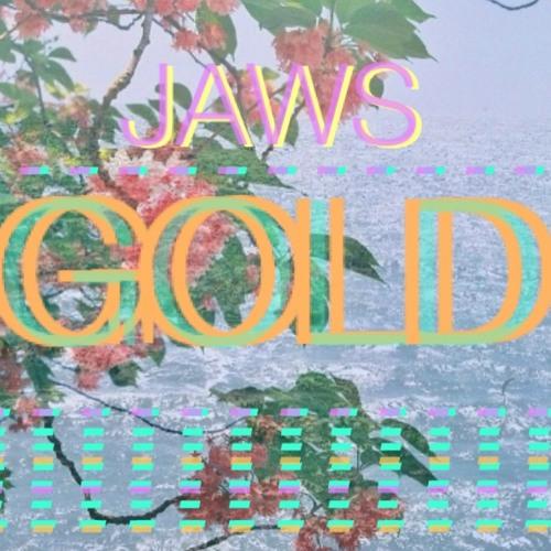 JAWS - TOUCAN SURF (REMIX)