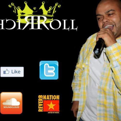 Kings - RichRoll (Prod by. Mr. Kooman) Mixed by. RichRoll