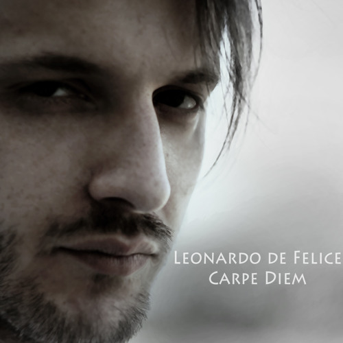 Leonardo de Felice Carpe Diem (original mix)