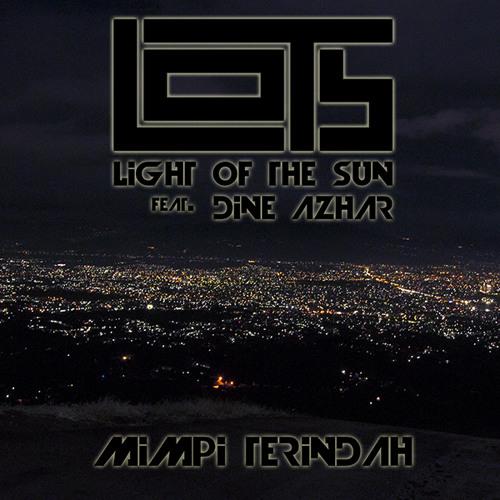 Mimpi Terindah Feat. Dine Azhar (Free download in Description)
