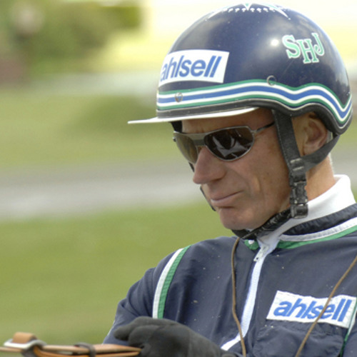 Stig H Johansson 2013-07-11