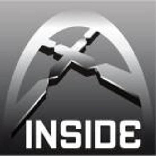 RESOUND FEAT STAPLETON MC - SHADY (HEIST REMIX) CLIP - INSIDE RECORDS