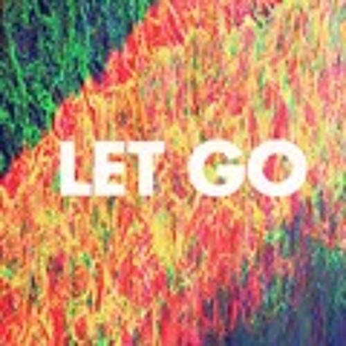 Maths Time Joy - Let Go (Manila Killa Remix)