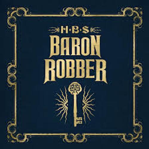 HBS - Baron Robber