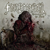"Facebreaker ""Carving for Brains"""