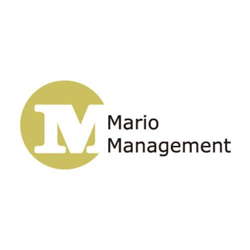 Mario Management Opening