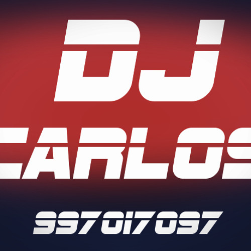 Mix Reggaeton ¡¡ CARLOS DJ ¡¡ 2013