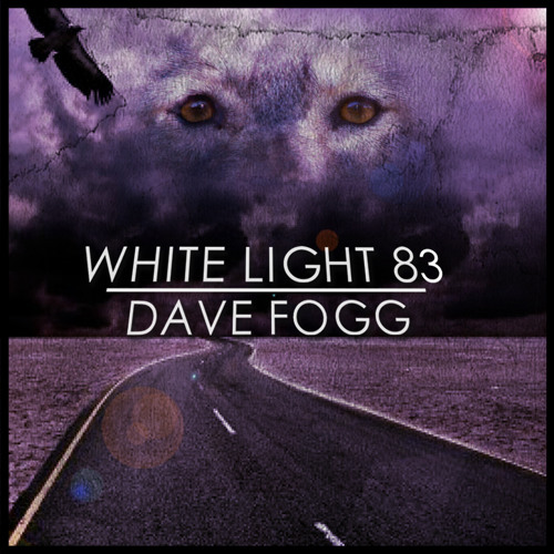White Light 83