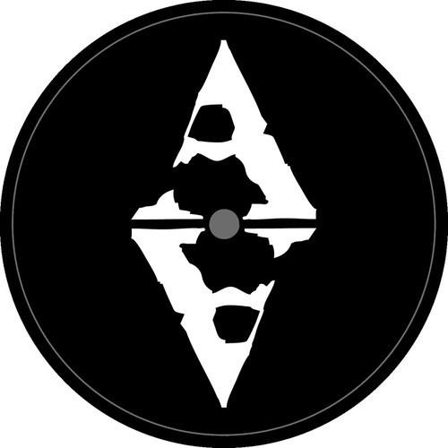TMSV - Haze (LX ONE REMIX)