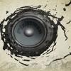 Vandalism - Bucci Bag(Plainsman Original Mix)