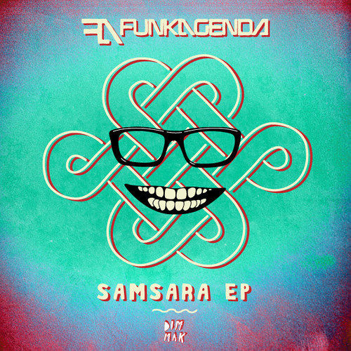 Funkagenda - Samsara (Previews)