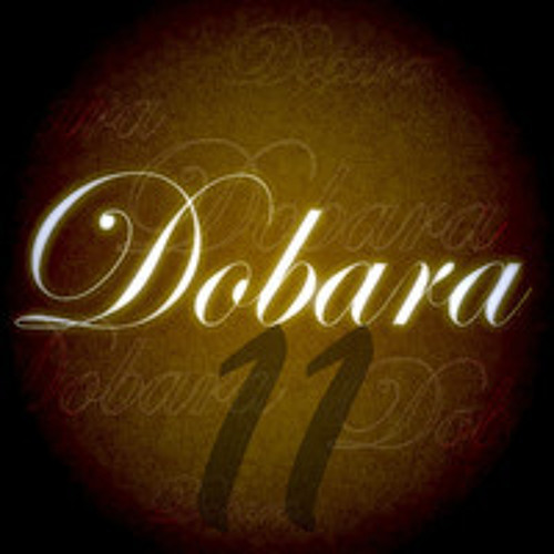 Thomas Amundsen - If You Gonna Do EP (Forthcoming on Dobara 15th July 2013