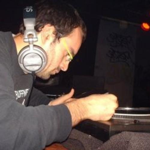 SPACEI PRESENTS DANNY C (ITA) ON TOXIC SICKNESS RADIO | TERRORCORE SET | 11TH JULY 2013