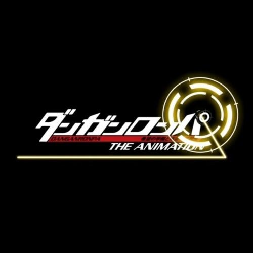 DANGANRONPA the Animation [Ending Theme] - Zetsubousei: Hero Chiryouyaku feat. Soraru