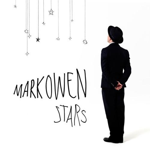 Mark Owen -  Stars (Matrix & Futurebound Dub Remix)