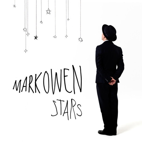 Mark Owen - Stars (Matrix & Futurebound Vocal Remix)