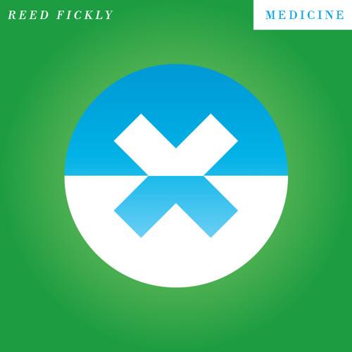 Reed Fickly - Medicine