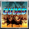 Far Cry 3 - Falling Into a Dream - cu3ed remix