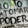ConeCrewDiretoria - Pronto Pra Tomar o Poder (part. Marcelo Yuka)