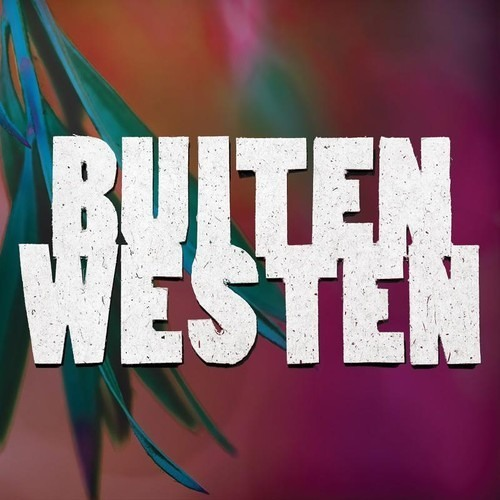 Dirty Doering - Deep House Amsterdam's Buiten Westen Podcast #002