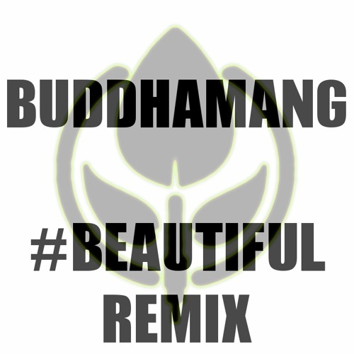 #Beautiful Remix