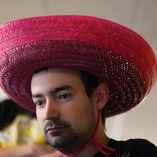 Sombrero (#2)