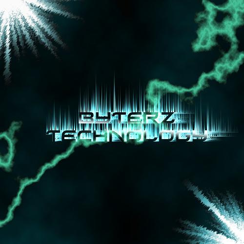 My Chemical Romance - The Black Parade (Byterz Technology Remix) FREE DOWNLOAD