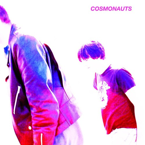 06 - Cosmonauts - Pure Posture Final Master