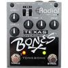 Radial Engineering Texas Bones Dual Overdrive | Full Compass