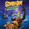 Scooby-Doo! and the Loch Ness Monster Main Title