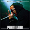 So Hard ft. Rihana by Phamiliar (FREE DOWNLOAD)