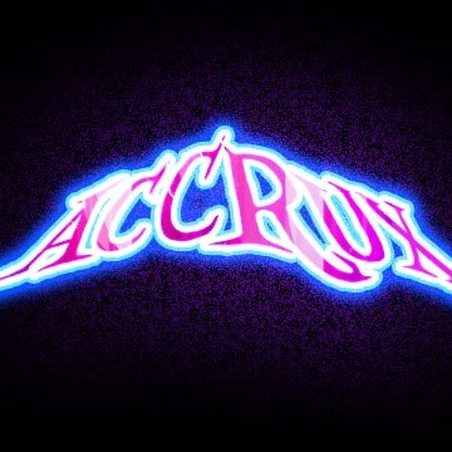 Accrux mini mix